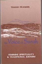 Voice of Sarah edn2