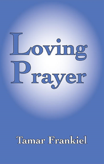 LOVING PRAYER